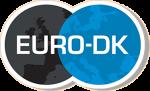 cropped-euro-dk_logo
